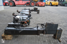 Svetruck Elme hydr. Spreader 20/40 568 machinery equipment