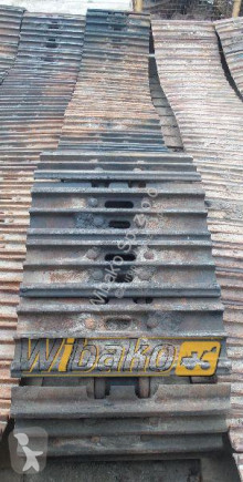 attrezzature per macchine movimento terra Caterpillar Tracks Caterpillar 330