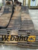 echipamente pentru construcţii Liebherr Tracks Liebherr R924
