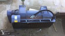GF Gordini BC450