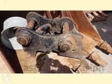 Volvo Attache rapide pour excavateur