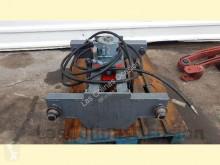 n/a Autre équipement machinery equipment