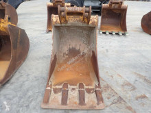 Wimmer 800 mm / Wimmer A-Lock