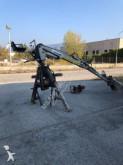 n/a Termacch T2100B machinery equipment