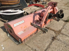 n/a Agrimaster KP 1750 machinery equipment