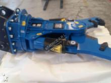 attrezzature per macchine movimento terra Promove CB 1510