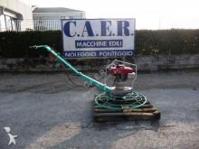 équipements TP Imer Delta 90