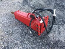 marteau hydraulique Rotair