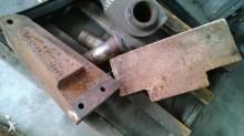 aanbouwstukken voor bouwmachines Volvo L120C