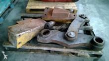 Equipamientos Material de Obras Públicas Volvo L120C