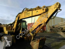 echipamente pentru construcţii Liebherr R924 HDSL