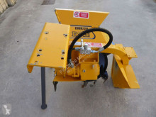 Dondi DMR 20-I machinery equipment