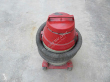 n/a Diatec System 30 machinery equipment