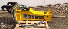 Bilder ansehen K.A.  Baumaschinen-Ausrüstungen