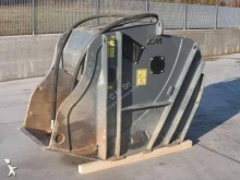used crushing/sieving equipment