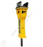 Atlas HB3600 CLII Hammer