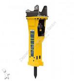 Atlas MB1650 CLII Hammer
