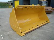 Caterpillar 980G/980H/980K LOADER BUCKET