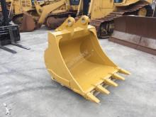 Caterpillar DB5V-1204-CAT320 DIGGING BUCKET