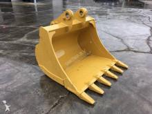 Caterpillar DB5V-320D DIGGING BUCKET