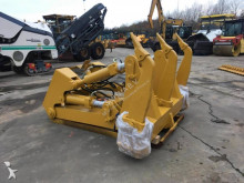 Caterpillar RIPPER D7R