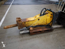 Atlas Copco MB 1200 CL