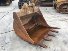 Caterpillar 320E DIGGING BUCKET