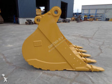 Caterpillar 330D/336E DIGGING BUCKET