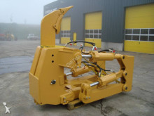 Caterpillar D8R/D8T RIPPER
