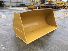 Caterpillar 950G/950H LOADER BUCKET