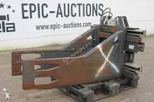 Meyer 3-2209K Balenklem machinery equipment