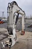 Terex Bras RAMIĘ STAN BARDZO DOBRY pour excavateur TW110