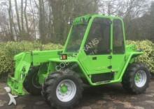 Merlo 32,7 machinery equipment