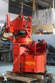 Movax ML 15