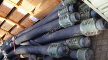 équipements TP nc Flexible hoses Germany