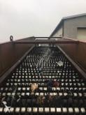 équipements TP nc DOPPSTADT - Lubo recykling screener