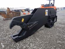 Caterpillar S30 machinery equipment