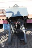 Dieci ONBEKEND Pegasus machinery equipment