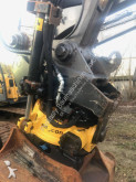 Engcon EC 226 wie EC 26 / 30 Baumaschinen-Ausrüstungen