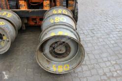 équipements TP Volvo 3x Felgen Rims L 40 B