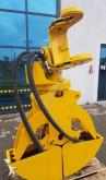 echipamente pentru construcţii Atlas Łyżka 28 cm