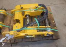 Atlas T620 hydrauliczne nowe Liebherr ZW machinery equipment