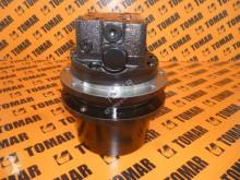 équipements TP JCB Napęd, silnik jazdy 8016, 8018 8016, 8018
