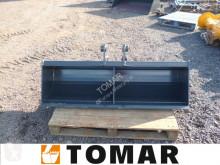 JCB TOMAR Nowa łyżka skarpowa 150 cm 3CX, 4CX