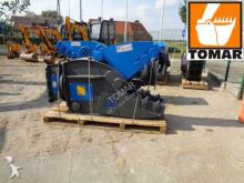 echipamente pentru construcţii Hammer Kruszarka RH20 | RH25, RH16, RH25