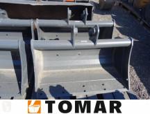 JCB TOMAR Nowa łyżka 75 cm 8025 8027 8030 8032