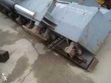 lamă de buldozer second-hand