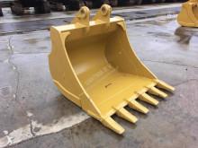 Caterpillar DB6V 324D DIGGING BUCKET