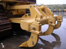 Caterpillar D5M/D5N RIPPER