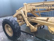 Caterpillar 140G SCARIFIER